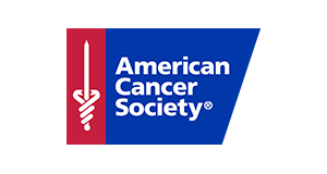 american cancer society logo, prostate cancer bracelets for a cause