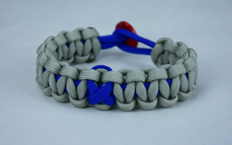 prevention bully bumper school bullying bracelet blue awareness online ribbon magnet charm cyber sticker