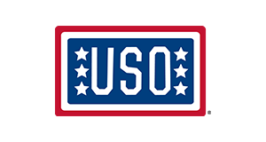 uso logo, military support uso logo, bracelets for a cause